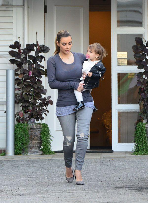 210 of Kim Kardashian's Greatest Outfits