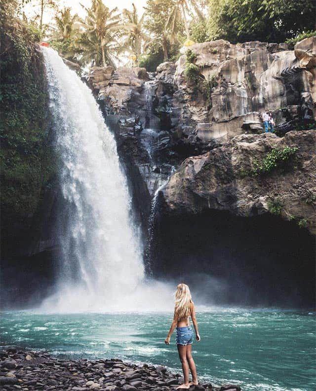 Beginner Guide 10 Tempat Wisata Di Ubud Yang Wajib