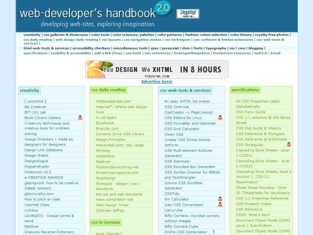 Webpage Design Related Links Webpage Design Design Web Design