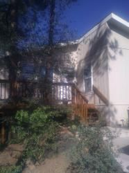 Super 2 Br 2Ba Beautiful Pine Lakes Home For Rent In Prescott Az Download Free Architecture Designs Rallybritishbridgeorg