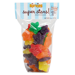 Shop for Gourmet Candy: nut-free; dairy-free; and gluten-free - www.divvies.com
