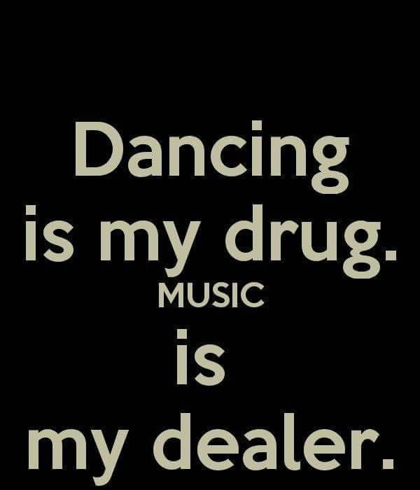 Deep Electric Music