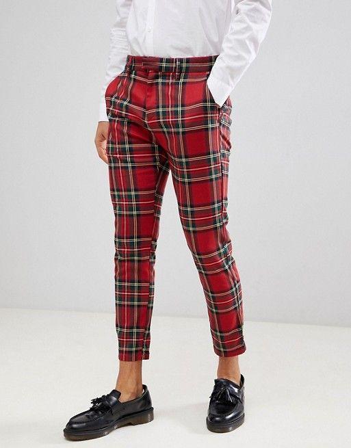 Pants by Pull & Bear   Mens Pants and Shorts en 2019   Moda