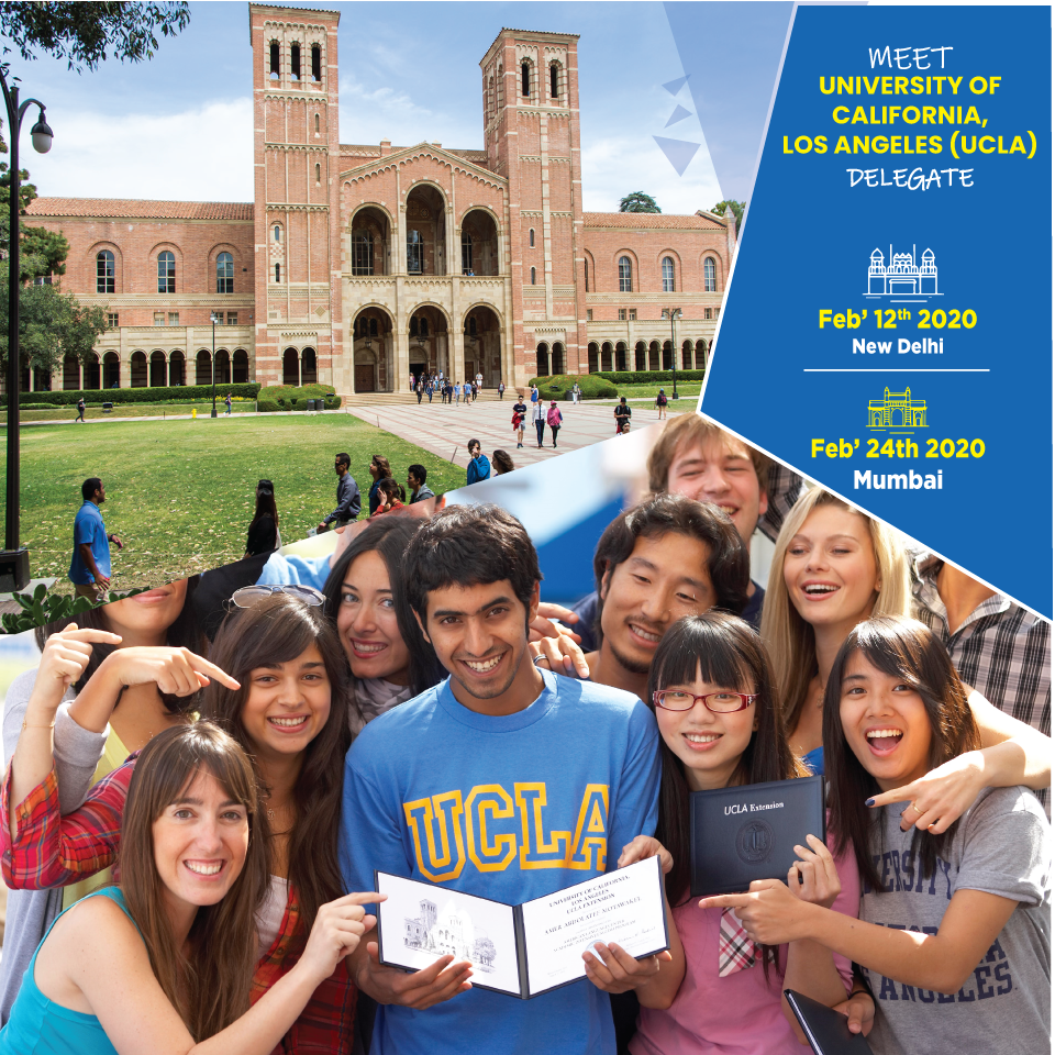 Spot Assessment University Of California Los Angeles Ucla Usa In 2020 University Of California University Rankings World University