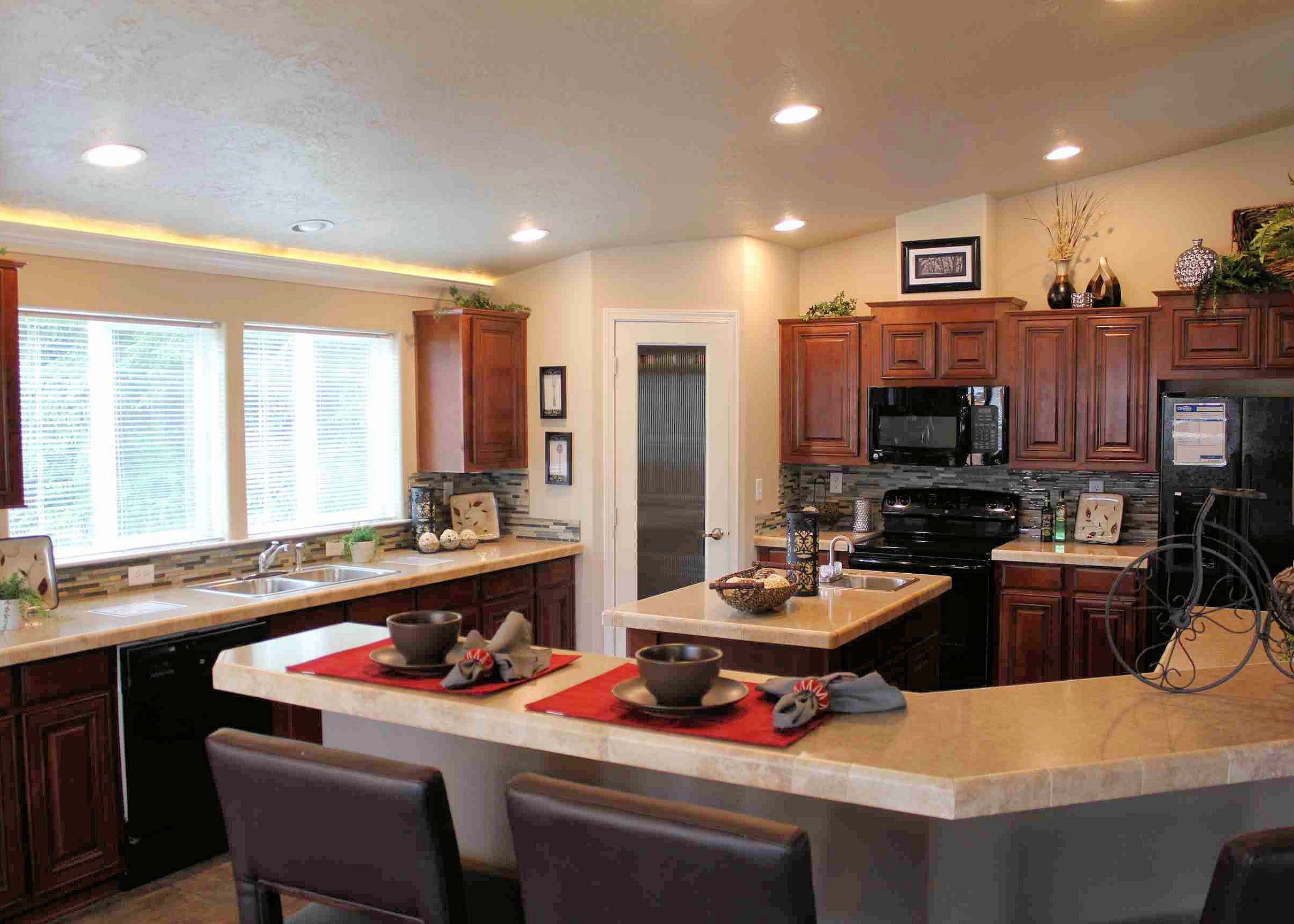 clayton homes our manufactured and modular homes modular clayton homes our manufactured and modular homes modular mobile homes pinterest house kitchens and house remodeling
