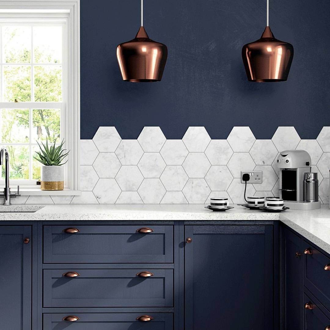 Picture this itus your kitchen feels good right kitchen in