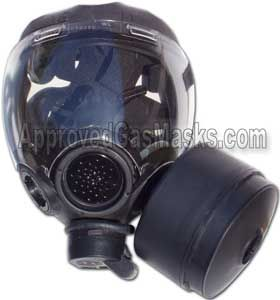Cbrn millennium cba rca cbrn certified gas mask cool masks on cbrn millennium cba rca cbrn certified gas mask cool masks on this site voltagebd Image collections