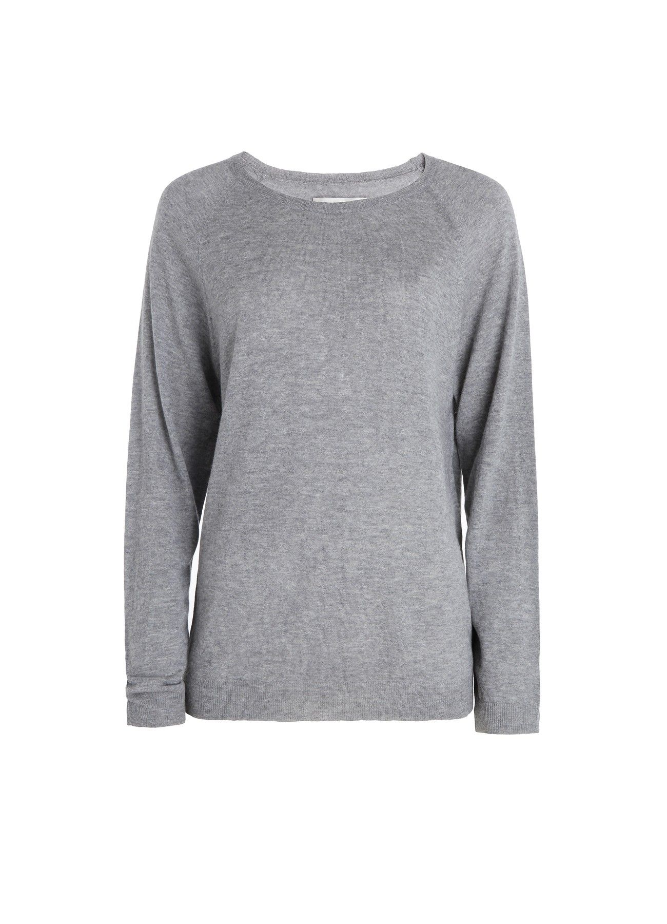 93ca067d Grey cashmere | cozy CASHMERE - SHIRTS FOR HIM | Pinterest ...