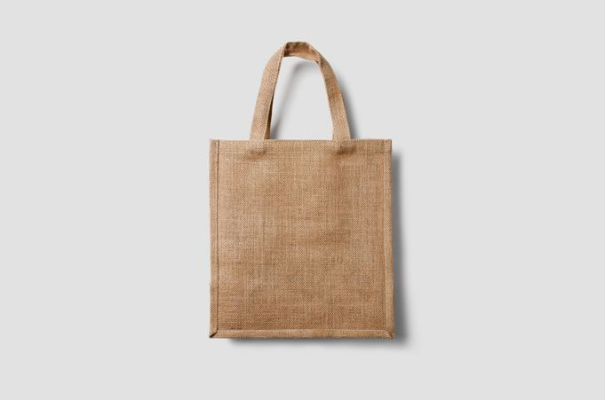 Download 100 Free High Resolution Mockup Templates Bag Mockup Eco Bag Bags