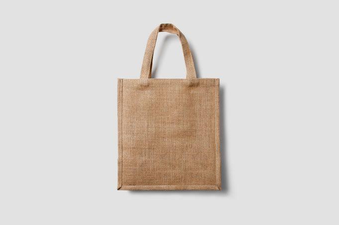 Download 100 Free High Resolution Mockup Templates Bag Mockup Eco Bag Bags
