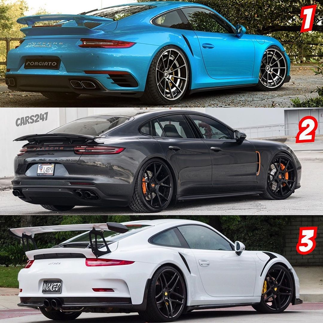 Best New Cars under 30,000 for 2021 in 2020 Best new