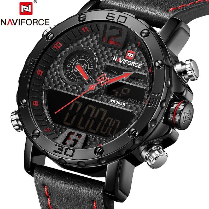 09719407e Popular High Quality Watches | WatchShops.club. Quartz Watch, Watches For  Men, Top Mens ...