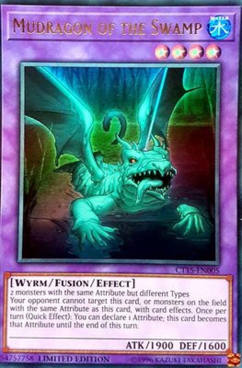 Yu Gi Oh Yugioh Classic Game Card Game English Card Tray And Flash
