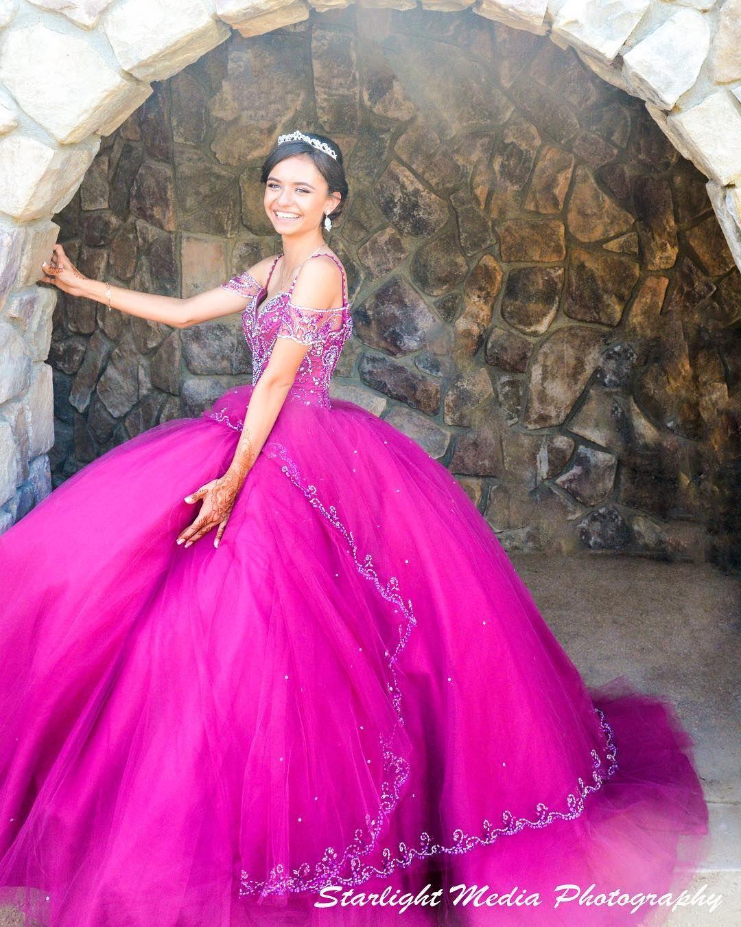 Princess #starlightmediaphoto #creatingmemories #capturethemoment ...