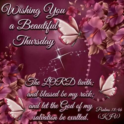 Pin by monica mitchell on spiritual pinterest blessings wishing you a beautiful thursday thursday happy thursday thursday greeting thursday quote thursday blessing m4hsunfo