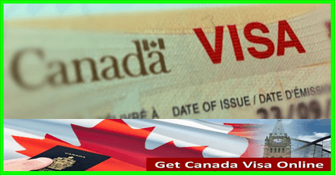 db3eb54e86463a5af74a2c958acb6c47 - Government Of Canada Online Visa Application