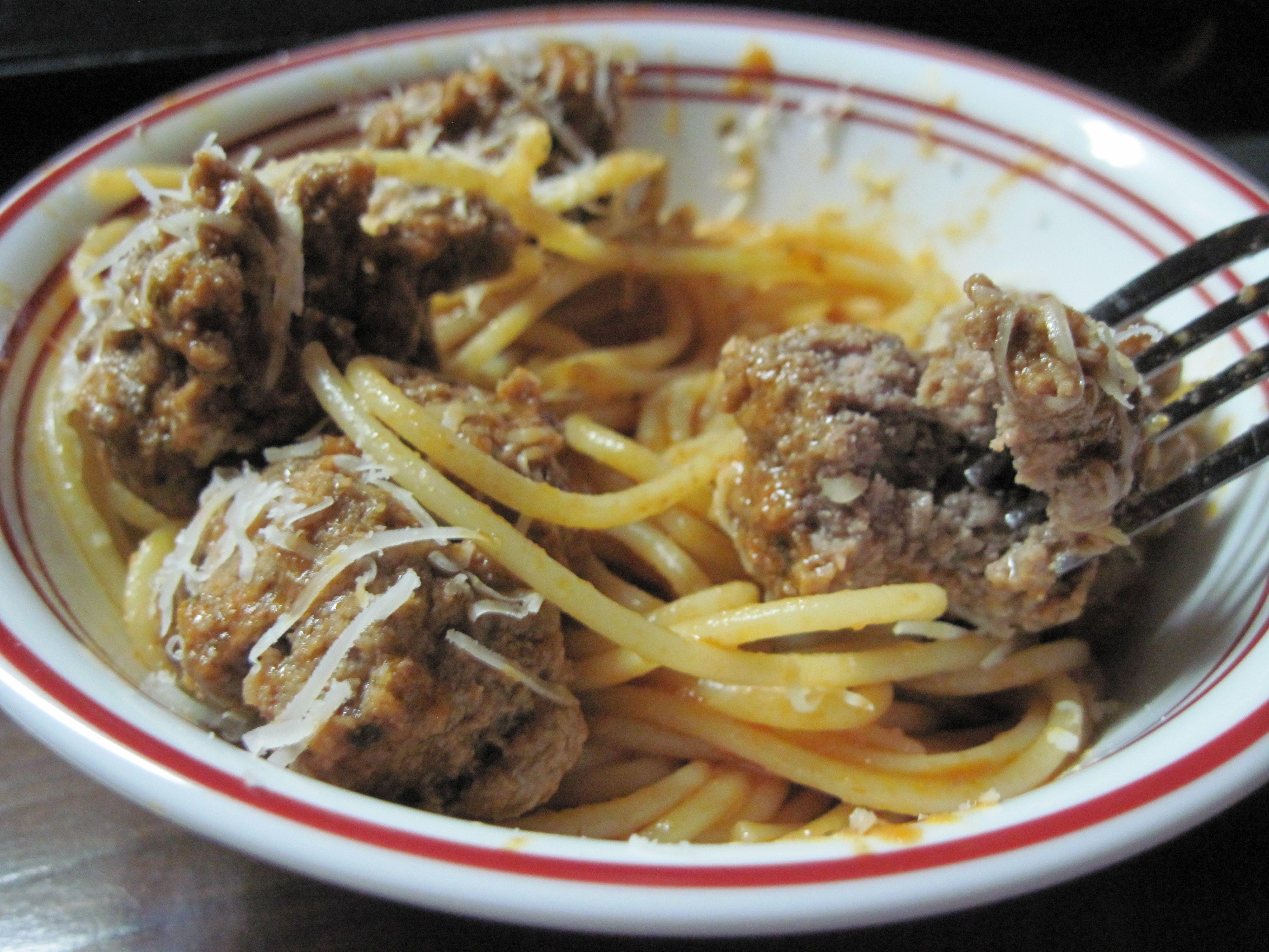recipe: hidden valley ranch noodles [38]