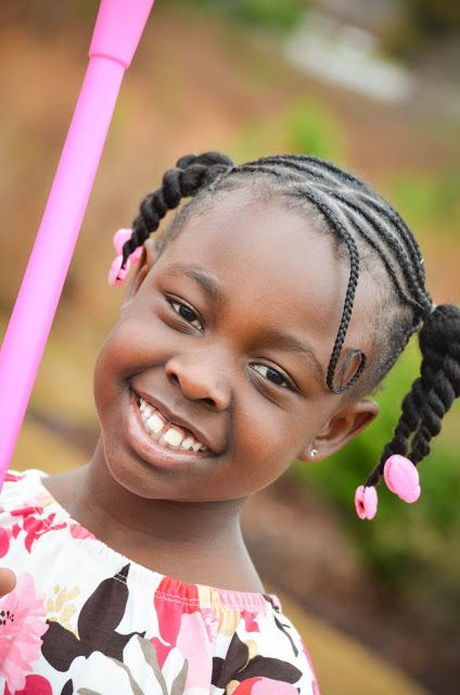 Isossy Children - Global Fashion for Global Kids: I Am Possible with Child Entrepreneur Gabrielle Go...