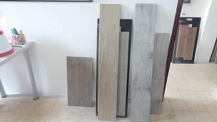 Piastrelle Effetto Legno Tortora : Wwww.madeinsassuolo.it gres porcellanato effetto legno 20x 120 prima