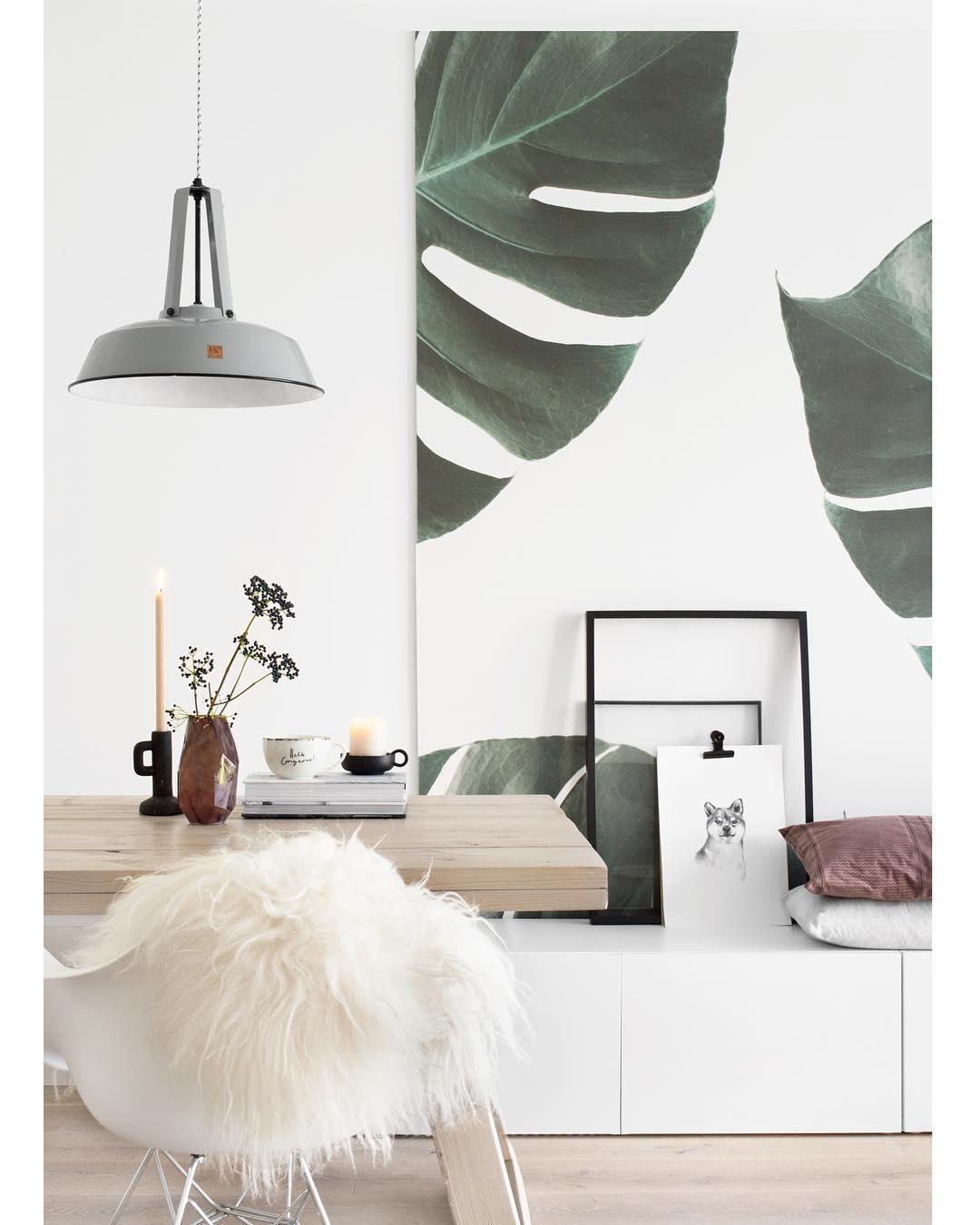 der trend geht zur gem tlichkeit ein kuscheliges fell. Black Bedroom Furniture Sets. Home Design Ideas