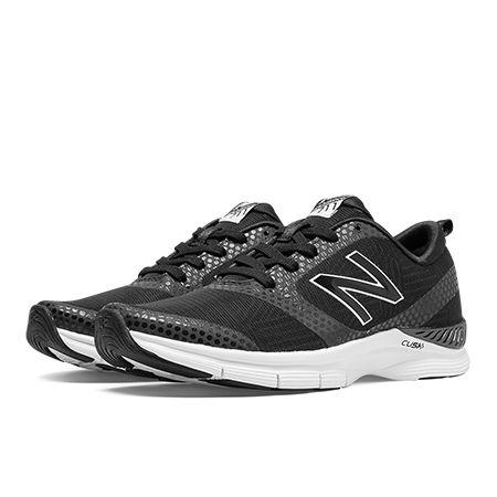 New Balance 711 Womens Cross Training Shoes WX711DD
