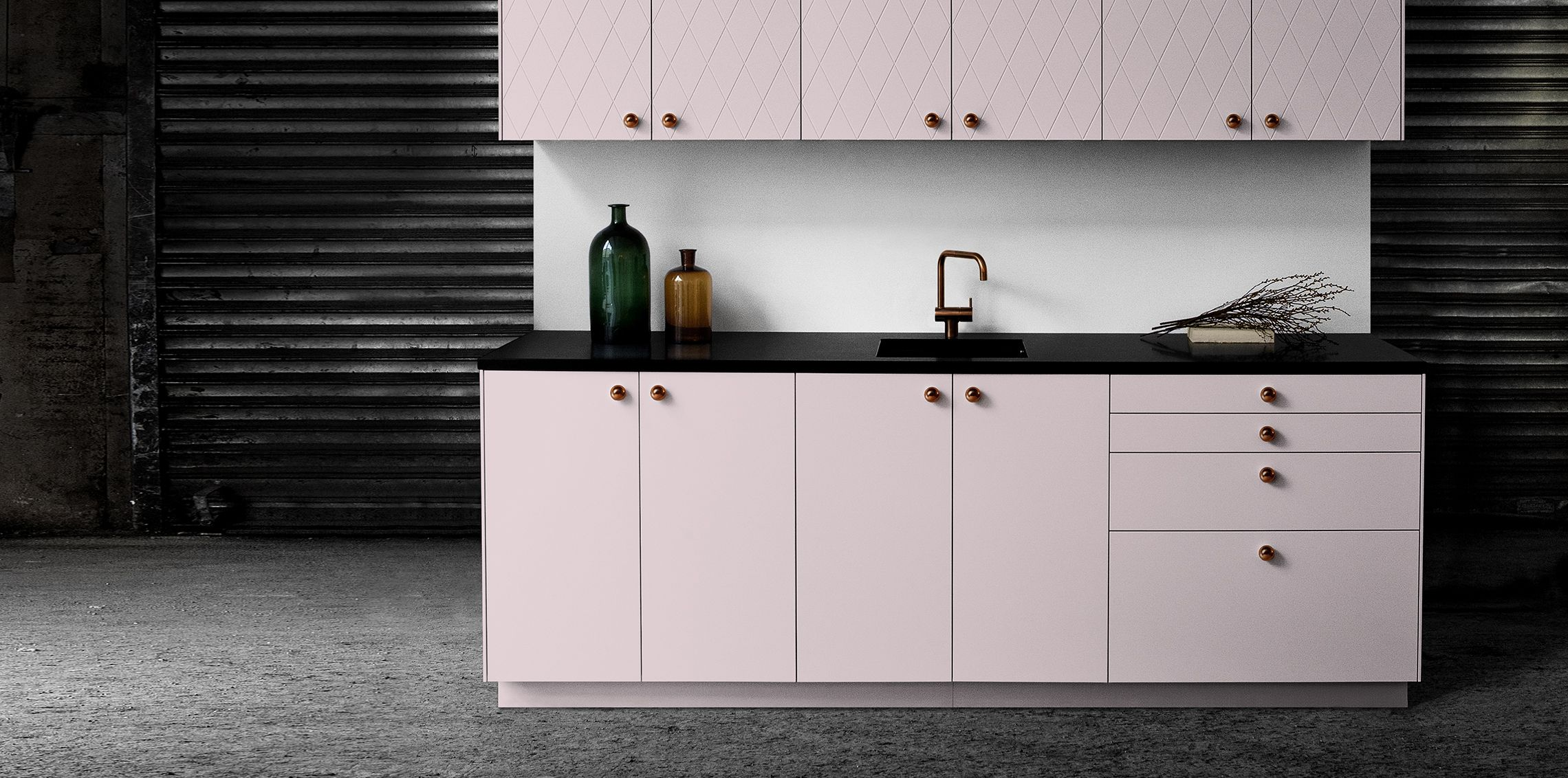 How To Customise Your Ikea Kitchen Kitchen Doors Kitchens And