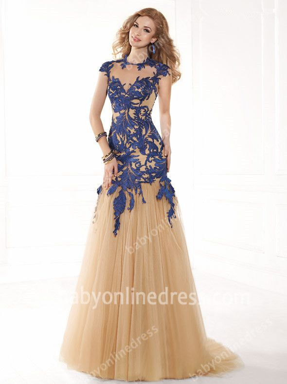awesome Elegant Formal Dresses - Elastic Fabrics Can Fit Your ...