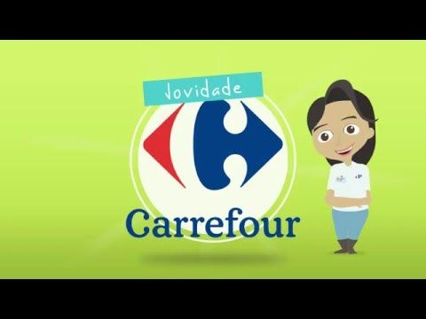 Carrefour - Marcelo Canever