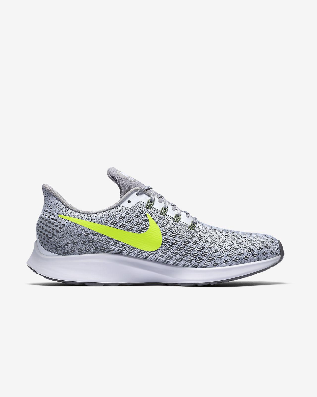 men, Nike air zoom pegasus, Running shoes