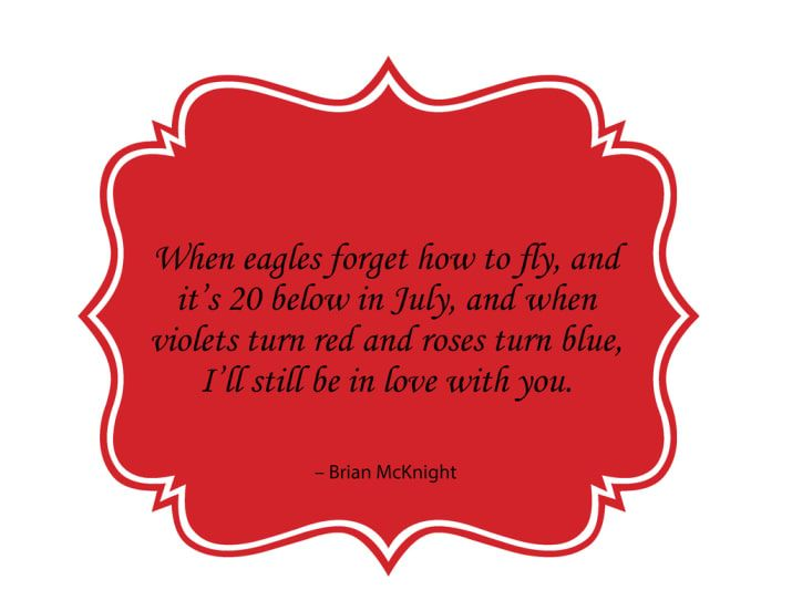 Very Outstanding Tips On Valentines Day Sayings All About