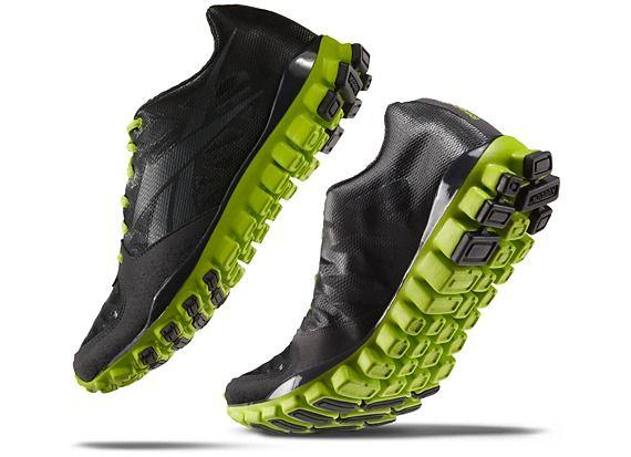Reebok Men's RealFlex Transition 2.0 Shoes Officiell Reebok  Official Reebok