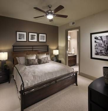 20 accent wall ideas you ll surely wish to try this at on what is a wall id=60358