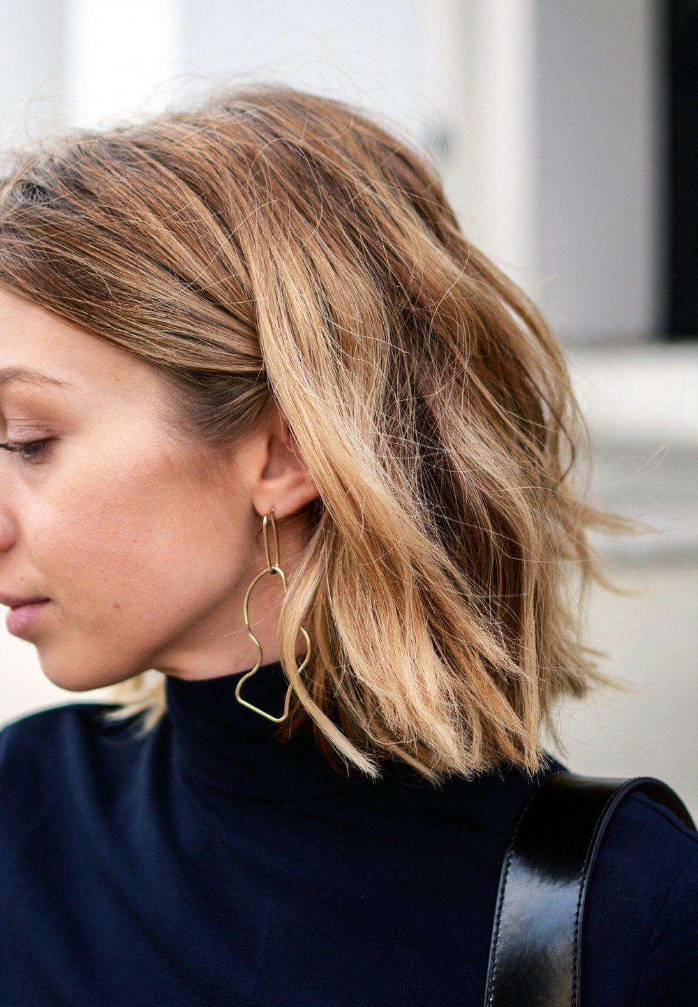 Pin by artstudiokm kim merritt artist on hair style pinterest