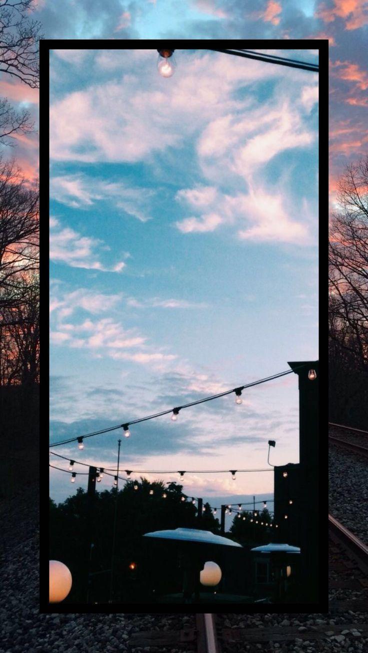 iPhone Lock Sreen Wallpapers HD from hintergrundbilder ...