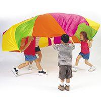 Playchute Parachute