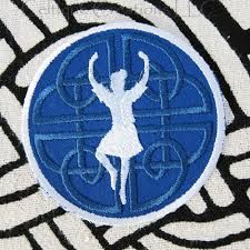 Highland Dance Sillouette Coloring Pages Google Search Highland Dance Dance Pictures Art