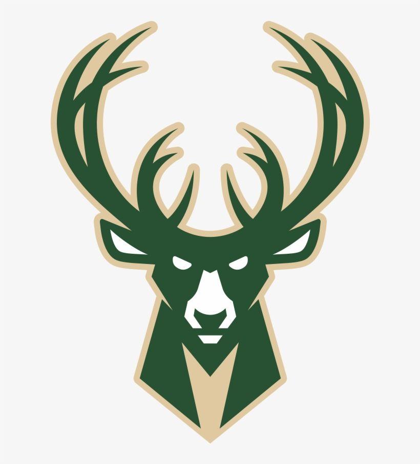 Image Result For Milwaukee Bucks Logo Png Bucks Logo Milwaukee Bucks Milwaukee Bucks Basketball