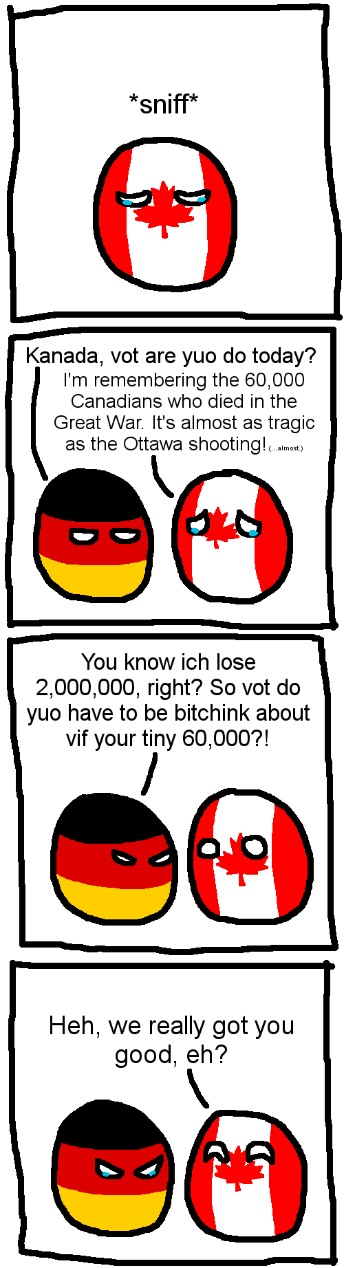 Reddit The Front Page Of The Internet Funny Cartoon Memes Canada Memes Country Jokes