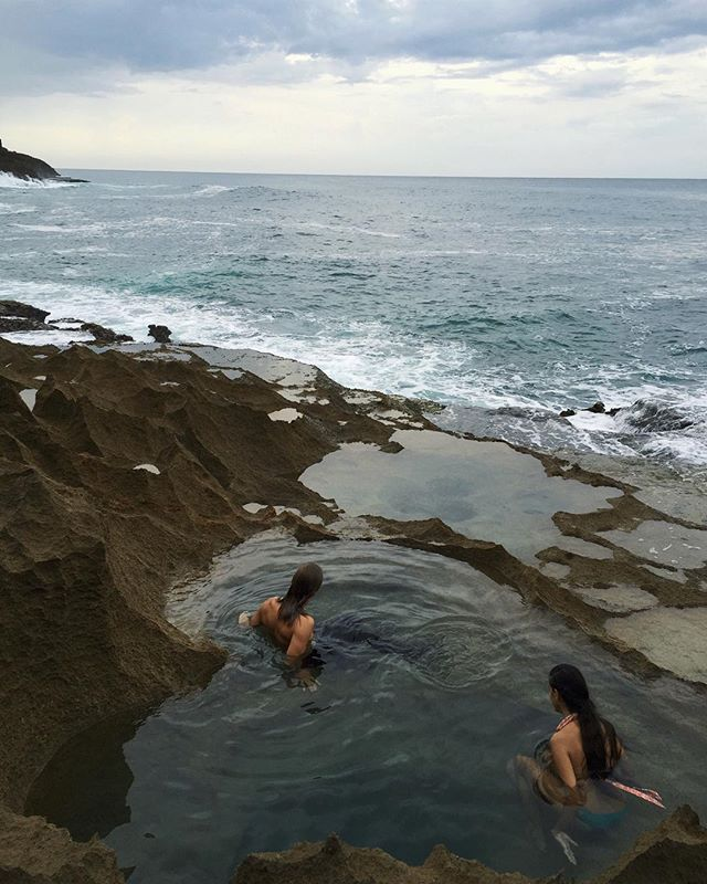Playa Cerro Gordo, vega Alta