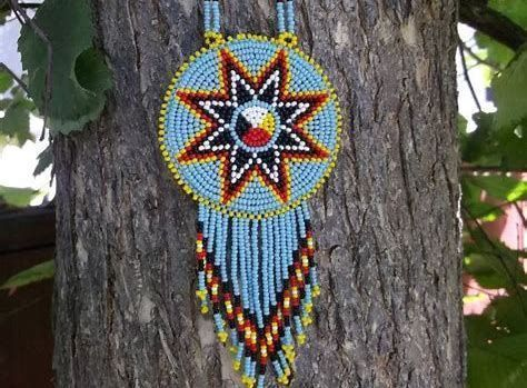 Free Native American Beadwork Patterns - Bing images #nativeamericanbeadworkpatters Free Native American Beadwork Patterns - Bing images #nativeamericanbeadworkpatters Free Native American Beadwork Patterns - Bing images #nativeamericanbeadworkpatters Free Native American Beadwork Patterns - Bing images #nativeamericanbeadworkpatters Free Native American Beadwork Patterns - Bing images #nativeamericanbeadworkpatters Free Native American Beadwork Patterns - Bing images #nativeamericanbeadworkpatt #nativeamericanbeadworkpatters
