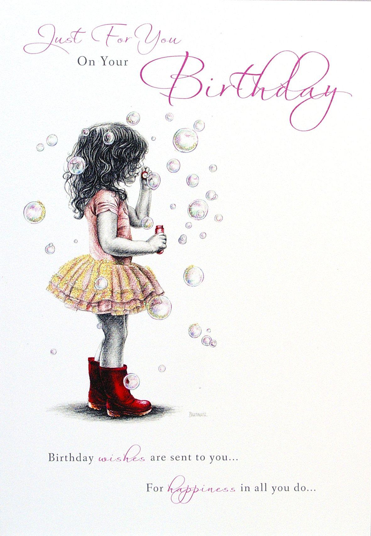 Henderson Greetings Happy Birthday Greetings Happy Birthday Girls Happy Birthday Wishes