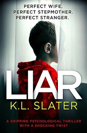 Liar A Gripping Psychological Thriller With A Shocking T Https Www Amazon Com Dp B06xzwwh6l Ref Cm Sw R Pi Dp Books To Read Books Psychological Thrillers