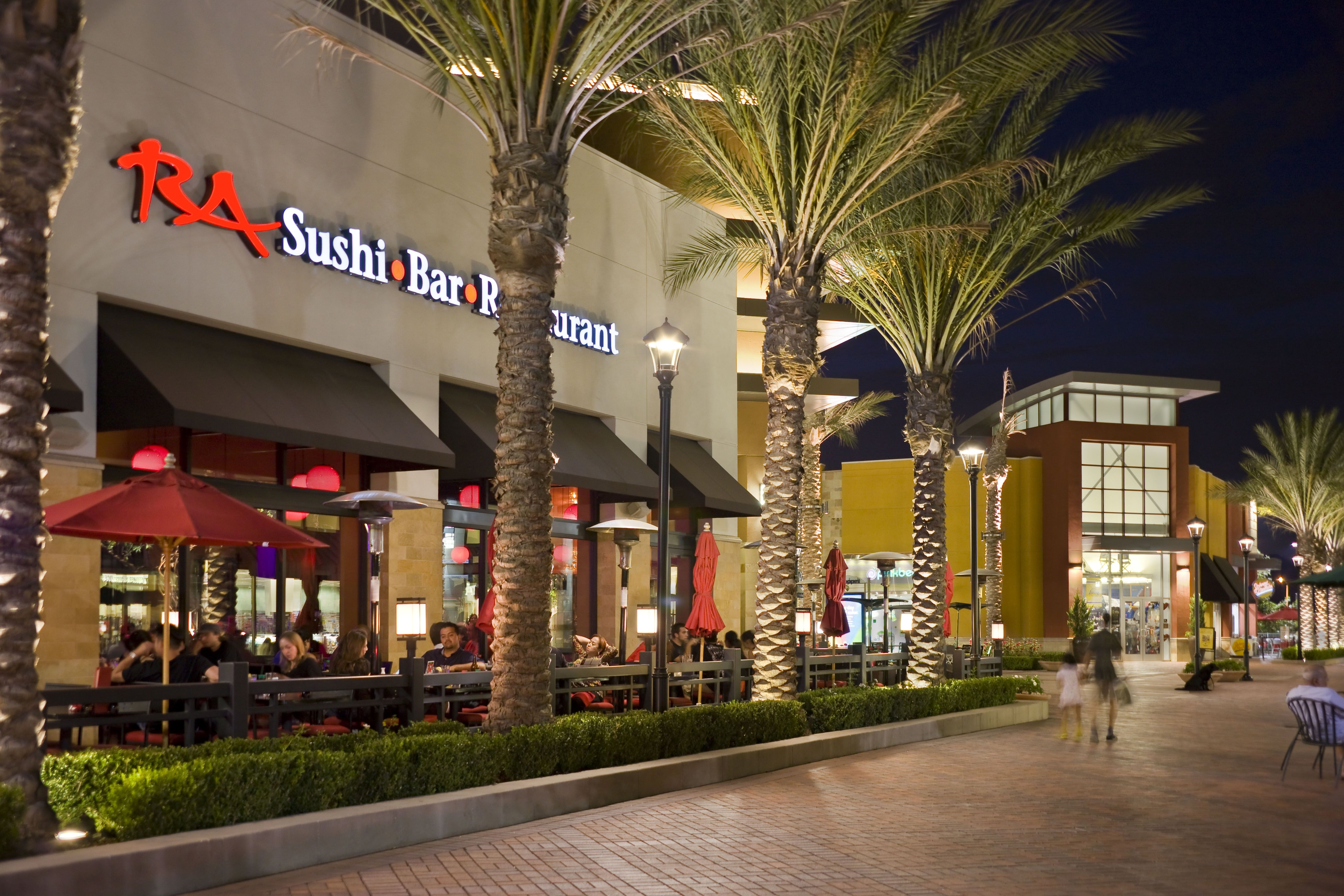 43e6a6e0086584 The Shoppes at Chino Hills is