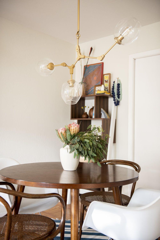 Bohemian modern home interior design by christina higham of sun soul style interiors photography julia sperling also rh pinterest