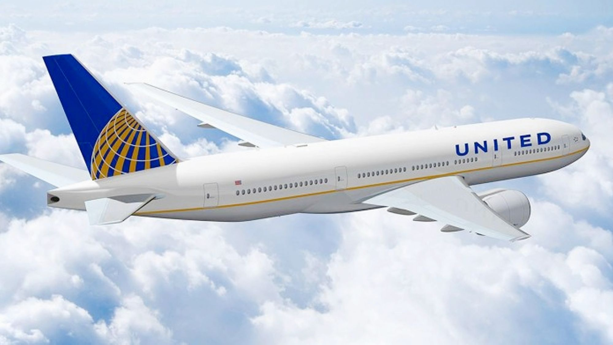 United Airlines Customer Service +18556535007 (With images