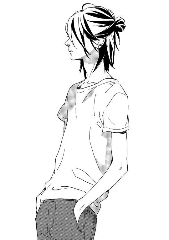 tsubaki chou lonely planet. manga