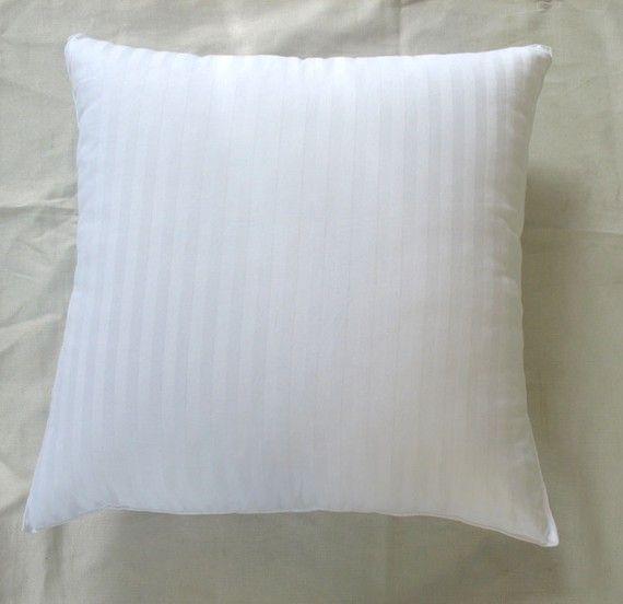 cushion inserts 16x16 online