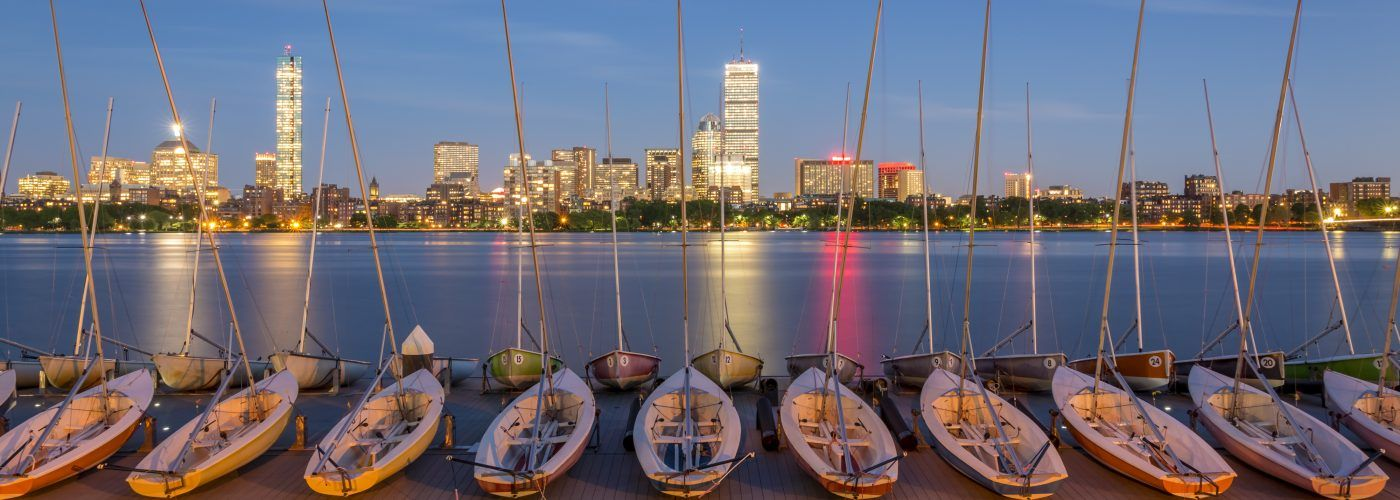 10 Best Things To Do In Massachusetts Things To Do Places To Go