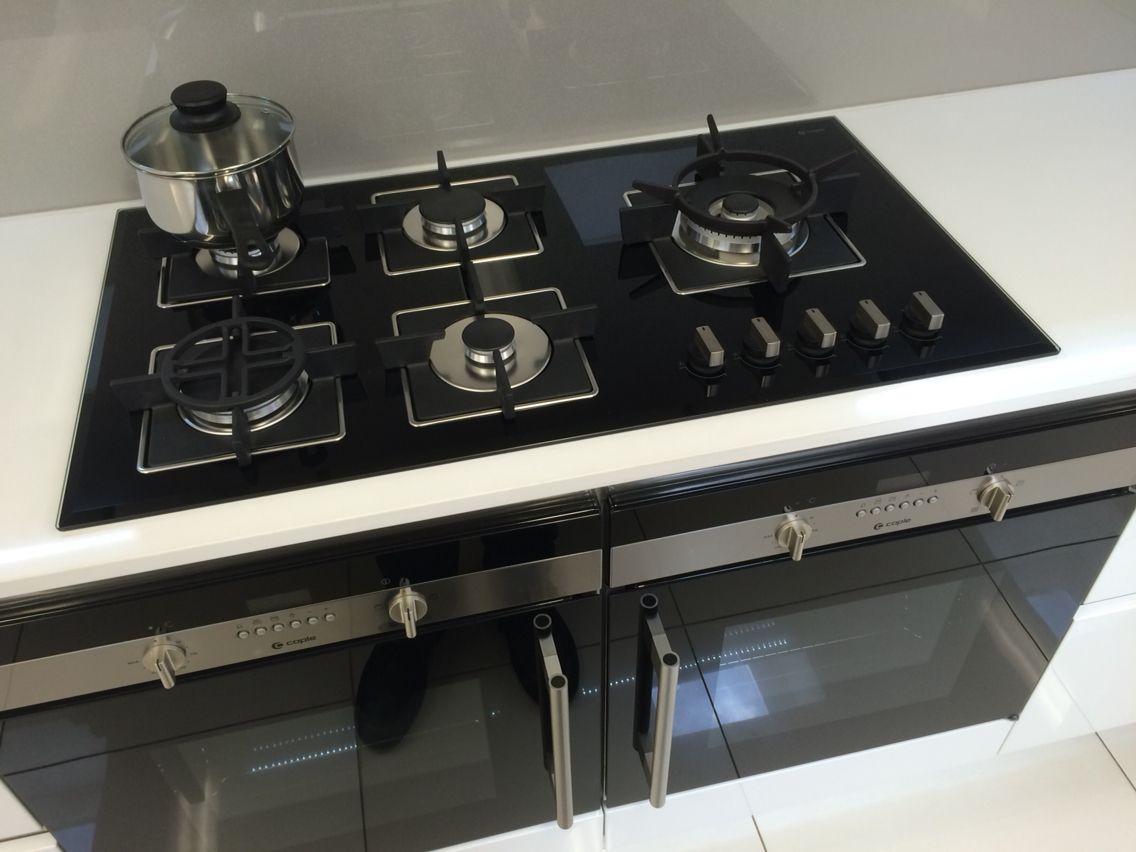 Cooker idea kitchen pinterest
