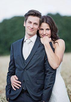 Hochzeit Im Stanzwerk Bochum Nancy Ebert Fotos Hochzeit Hochzeit Fotografieren Brautpaar Fotos